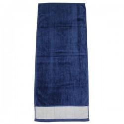 Photoplus Sports Towel Printed