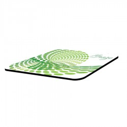 Rectangular Precision Mouse Mat
