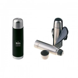 500ml Travelmate S/S Vacuum Flask