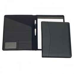 Cambridge Leather A4 Pad Cover
