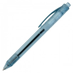 PET Recycled Pen