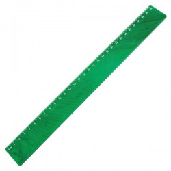 Recycled 30cm Ruler