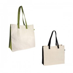 Organic Cotton Bag