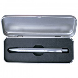 Deluxe Display Box Pen