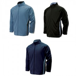Men's Micro-Lite Softshell Jacket