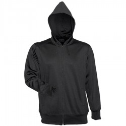 Mens Stencil Hoodies