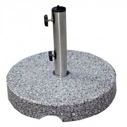 50Kg Granite Base