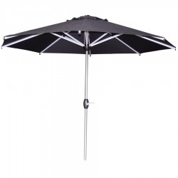 Apple 2.7m Market Umbrella