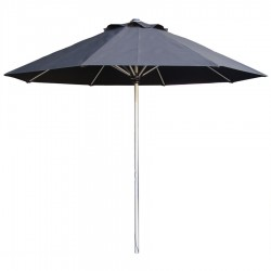 Nimbus 2.7m Market Umbrella