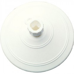 PVC Plastic Base