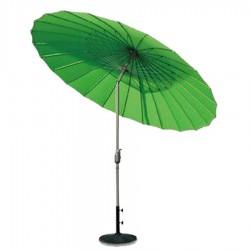 Shanghai 2.6m Market Umbrella