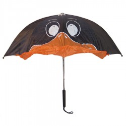 Ears Novelty Umbrella