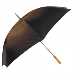 Par Golf Umbrella