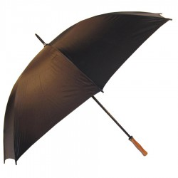 Pro Fibreglass Rib Golf Umbrella