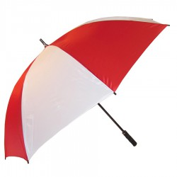 Protour Golf Umbrella