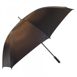 Eagle Fibreglass Rib Golf Umbrella