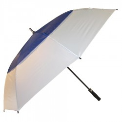 Typhoon Windproof Golf Umbrella