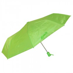 Trifold Lightweight Folding Umbrella