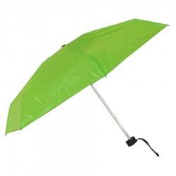 Petite Slimline Umbrella