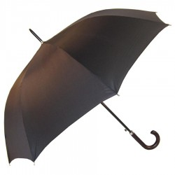 Executive Umbrella