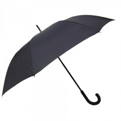 Admiral Business Umbrella