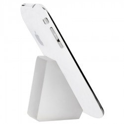 Atlas Phone Stand