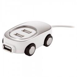 Caravan USB Hub