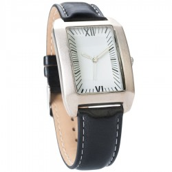 Times Square Gents Watch