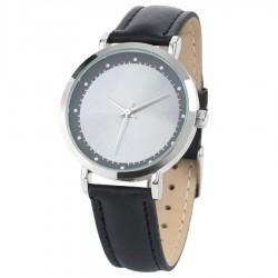 Freestyle Unisex Watch