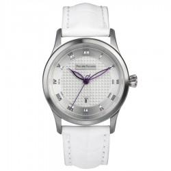 Lady Colloseum Watch