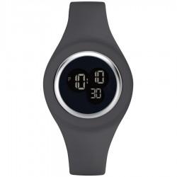 S Watch Digital