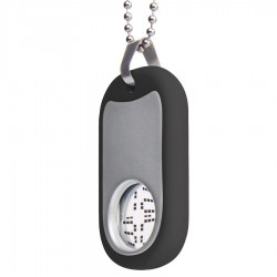 Dogtime Dog Tag