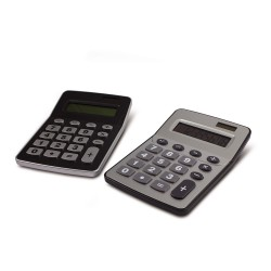 Nova Desk Calculator