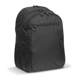 Senator Laptop Back Pack