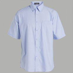 JB's S/S Oxford Shirt