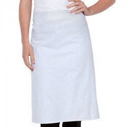 JB's 86X50 Apron (No Pocket)