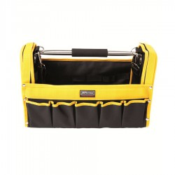 JB's 001 Hold All Tool Bag