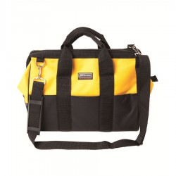 "JB's 030 16 "" Carry Tool Bag"