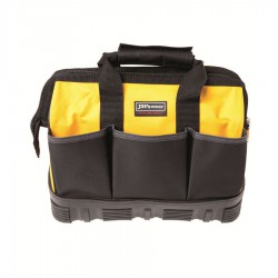 JB's 024 12' TPR Carry Tool Bag