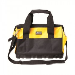 "JB's 040 16"" TPR Carry Tool Bag"