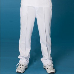 Podium Cricket Pant