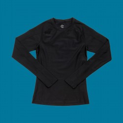 Podium Ladies L/S Performance Tee