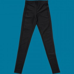 Podium Ladies Performance Pant