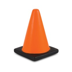 Anti Stress Road Cone