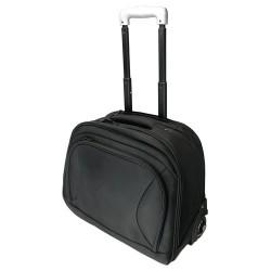 Monte Carlo Bag