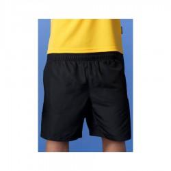 Kids Pongee Shorts