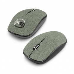 Greystone Wireless Travel Mouse