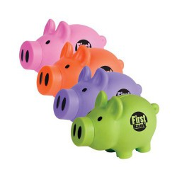 Little Piglet Coin Bank ®