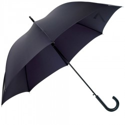 Curve Corporate Umbrella