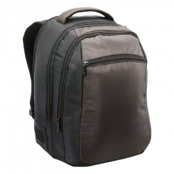 Global Laptop Backpack